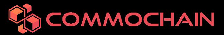 CommoChain